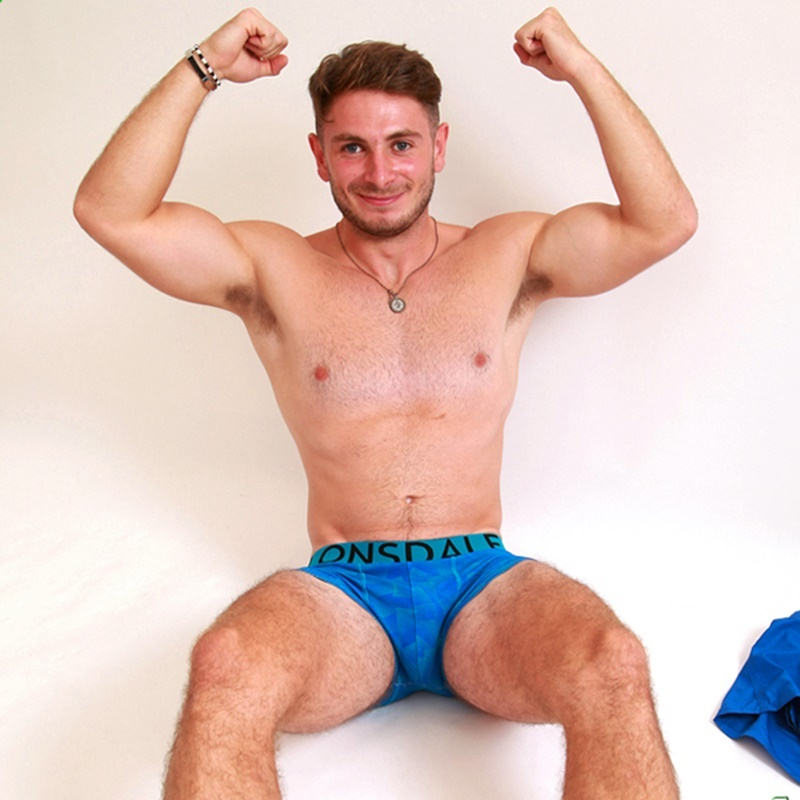 Showing porn images for bulge underwear porn