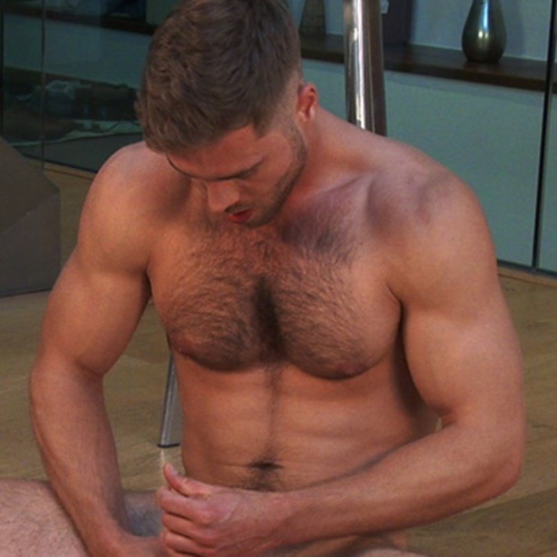 esl hairy chest jpg 1500x1000