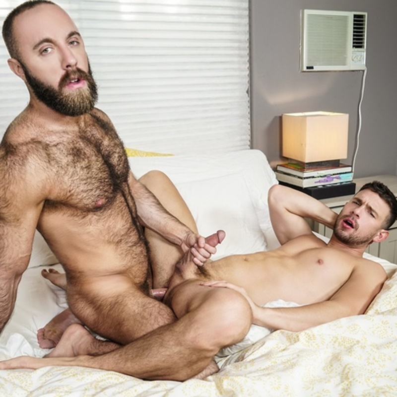 Hard core huge cock porn xxx