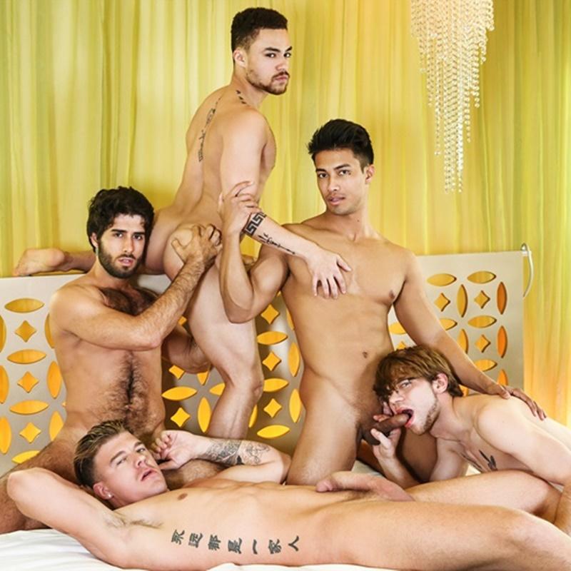 Gay rimming pics naked sword tumblr