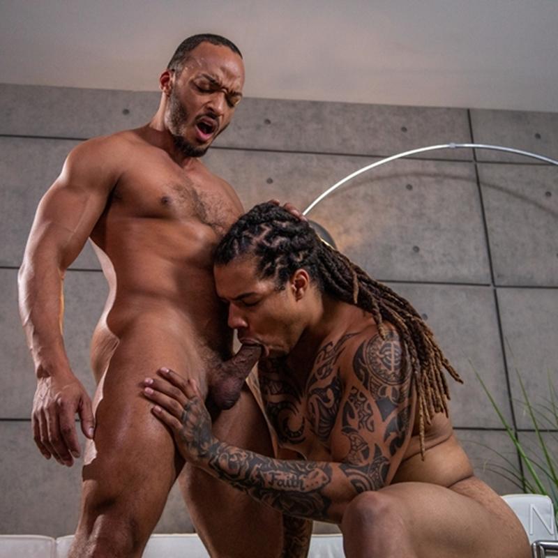 Bubble butt black boy gets fucked gay xxx Big Muscle Black Dude Floyd Johnson Fucks Hottie Hunk Dillon Diaz S Tight Bubble Ass At Noir Male Dirty Boy Reviews